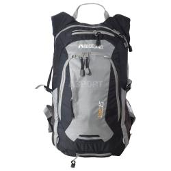 Plecak rowerowy, biegowy, turystyczny SPEED/TOGO 15L Rockland