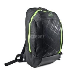 Plecak na rolki, sportowy, szkolny, na laptopa URBAN 25L Rollerblade