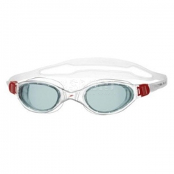 Okulary p�ywackie, Anti Fog Ultra FUTURA PLUS Speedo
