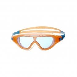 Gogle do pływania, dziecięce RIFT JUNIOR pomarańczowe Speedo