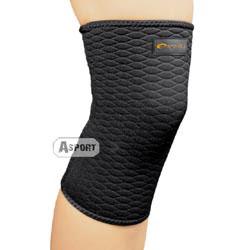 Stabilizator kolana CANIS Spokey