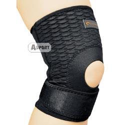 Stabilizator kolana LAFE Spokey