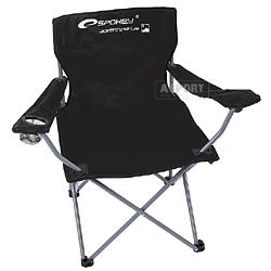 Krzesło campingowe, turystyczne ANGLER Spokey