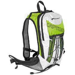 Plecak rowerowy, sportowy CAPTOR 2L 2kolory Spokey