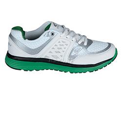 Buty do biegania, miejskie, sportowe, damskie HUMARA Spokey