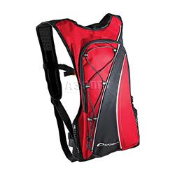 Plecak rowerowy, sportowy, na jogging, pod bukłak BUFFALO 2L Spokey
