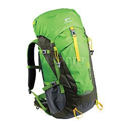 Plecak turystyczny, trekkingowy ACROSS 45L Spokey