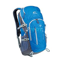 Plecak turystyczny, trekkingowy, miejski BOULDER 37L Spokey