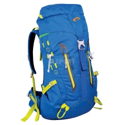 Plecak turystyczny, trekkingowy PASSAGE 45L Spokey