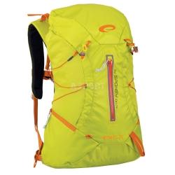 Plecak turystyczny, miejski MOONHILL 30L Spokey