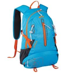 Plecak turystyczny, miejski, szkolny KAYTEK 20L Spokey