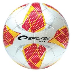 Piłka nożna, halowa, treningowa NEO II Spokey