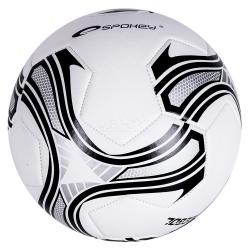 Piłka nożna, treningowa FREEGOL 6kolorów Spokey