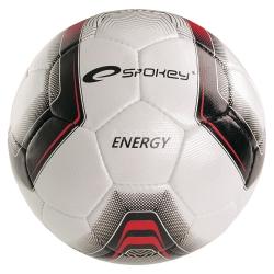 Piłka nożna, treningowa ENERGY 5 Spokey