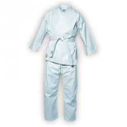 Kimono do karate 110-190cm RAIDEN Spokey