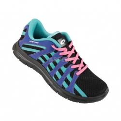 Buty biegowe, do biegania, na jogging LIBERATE 7 Spokey