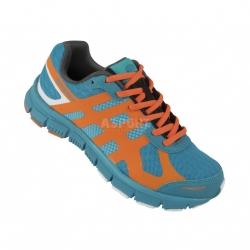 Buty sportowe, biegowe, na jogging LIBERATE 5 N Spokey