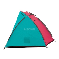 Parawan, namiot plażowy CLOUD UV Spokey
