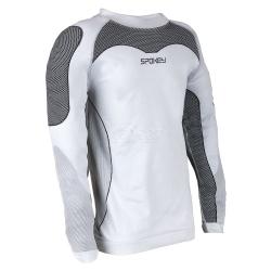 Bluza termiczna, bluza dziecięca GOBI Spokey