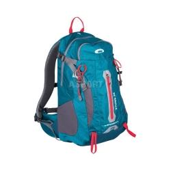 Plecak turystyczny, szkolny, miejski VOYTEK 25L Spokey