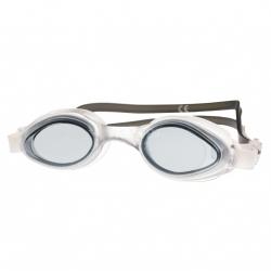 Okulary pływackie SCROLL czarne Spokey