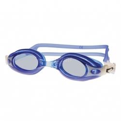 Okulary pływackie TIDE granatowe Spokey