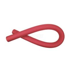 Makaron do pływania 147 cm PASTA Spokey czerwony