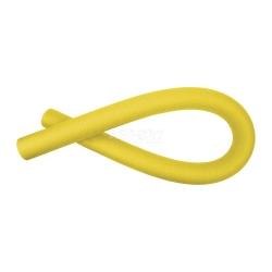 Makaron do pływania 147 cm PASTA Spokey żółty