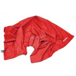 Ręcznik szybkoschnący, 60x120cm SIROCCO Spokey