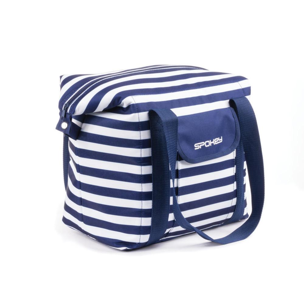 KÜHLTASCHE Picknicktasche Picknickkorb Isotasche Kühlbox Strandtasche