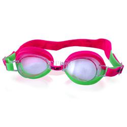 Okulary do pływania, dziecięce 1122 AF