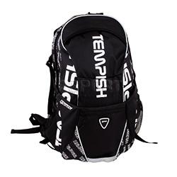 Plecak sportowy, na rolki, na laptopa DIXI MAN 27L Tempish