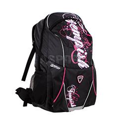 Plecak sportowy, na rolki, na laptopa DIXI WOMAN 27L Tempish