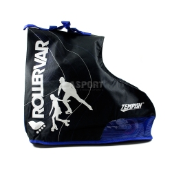 Torba na rolki, wrotki SKATE BAG black Tempish