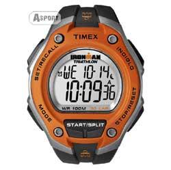 Zegarek sportowy IRONMAN? 30-LAP OVER-SIZE Timex