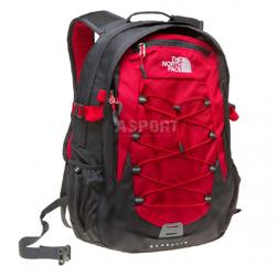 Plecak szkolny, miejski, na laptopa 15'' BOREALIS 29L 3kolory The North Face