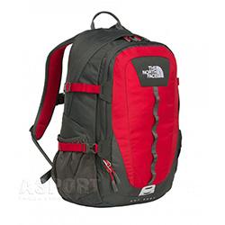 Plecak szkolny, sportowy, na laptopa HOT SHOT 28L 2kolory The North Face