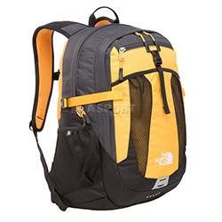 Plecak szkolny, miejski, na laptopa 15'' RECON 29L 3kolory The North Face