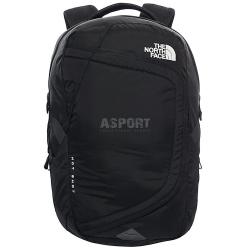 Plecak szkolny, miejski, na laptopa HOT SHOT 33L The North Face