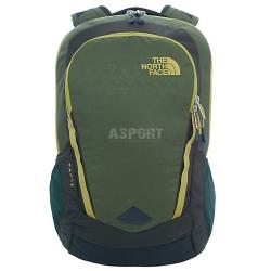 Plecak szkolny, miejski, na laptopa 15