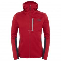 Bluza turystyczna, sportowa m�ska CANYONLANDS The North Face