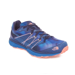 Buty do biegania, na jogging, damskie LITEWAVE TRAIL The North Face