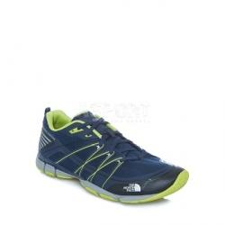 Buty biegowe, do biegania, na jogging męskie LITEWAVE AMPERE PHANTOM