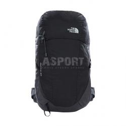 Plecak turystyczny, sportowy, miejski KUHTAI 34 The North Face