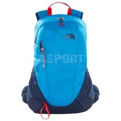 Plecak turystyczny, sportowy, miejski KUHTAI 24 The North Face