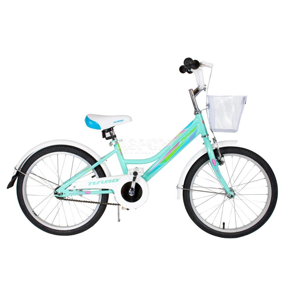 20 zoll kinderfahrrad fahrrad kinderrad m dchenfahrrad mit. Black Bedroom Furniture Sets. Home Design Ideas