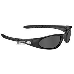 Okulary sportowe, przeciws�oneczne, gradient ARROW Uvex