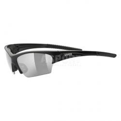 Okulary sportowe, przeciwsłoneczne SUNSATION Uvex
