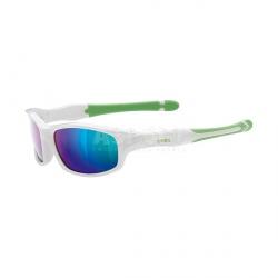 Okulary sportowe, dziecięce, młodzieżowe SPORTSTYLE 507 + pasek gratis Uvex