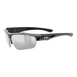 Okulary przeciwsłoneczne, filtr UV400, unisex SPORTSTYLE 216 Uvex